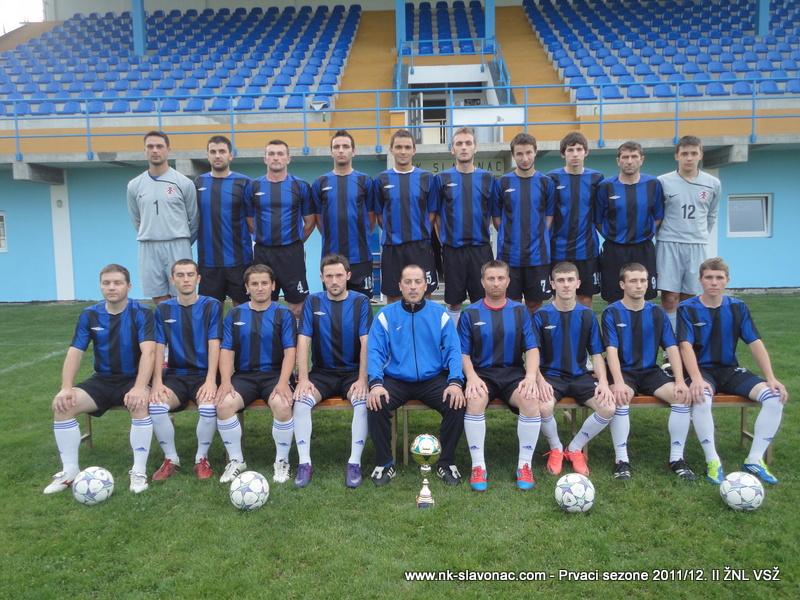 prvaci_2011_12.jpg
