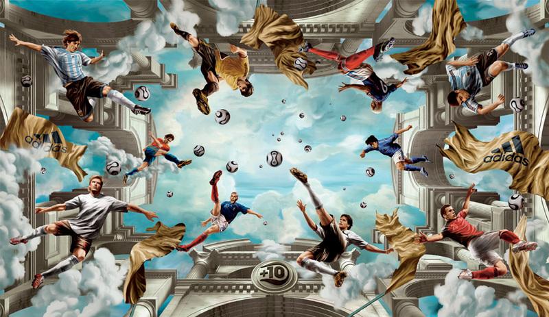 soccer_art.jpg
