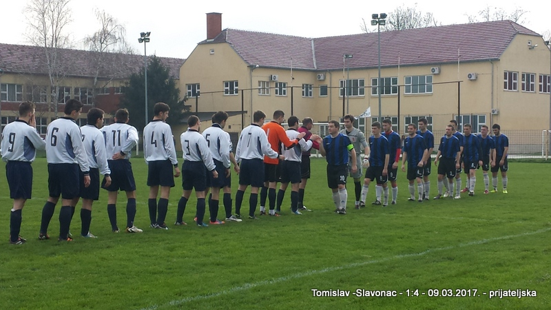 tomislav - slavonac 1-4.jpg
