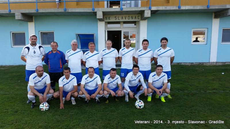 veterani_3_mjesto_2014_slavonac.jpg
