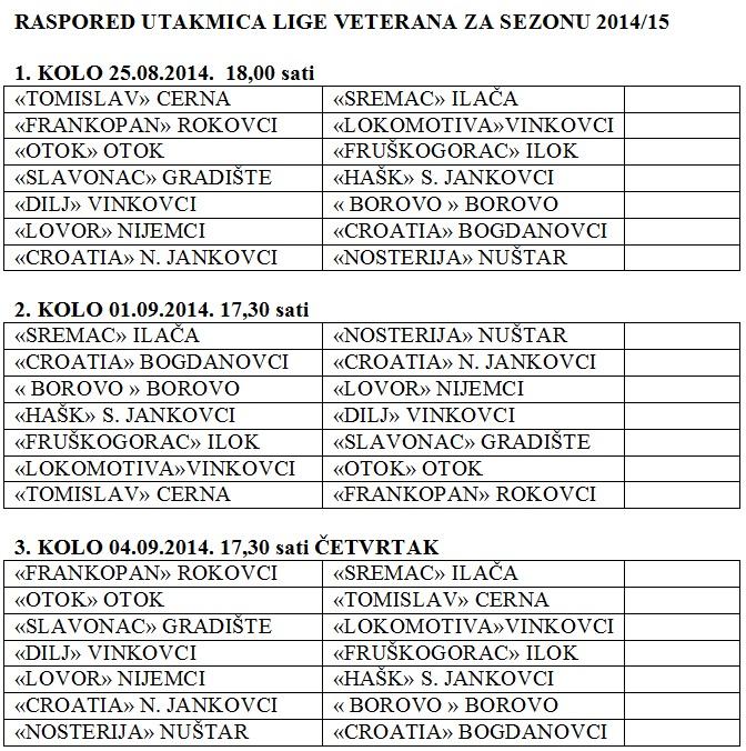 liga_veterana_2014_15.jpg