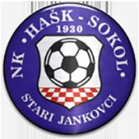 HAŠK S.-S.J.